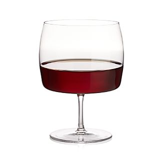 Corbin Cocktail Glass