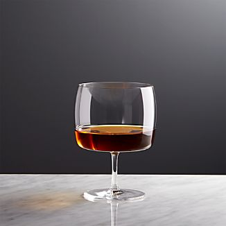 Corbin Cocktail Glass