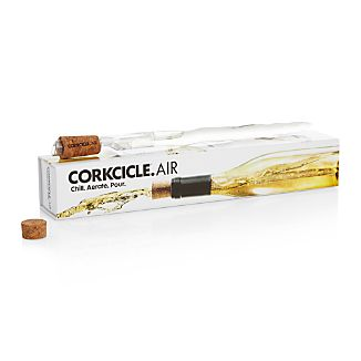 Corkcicle Air ®