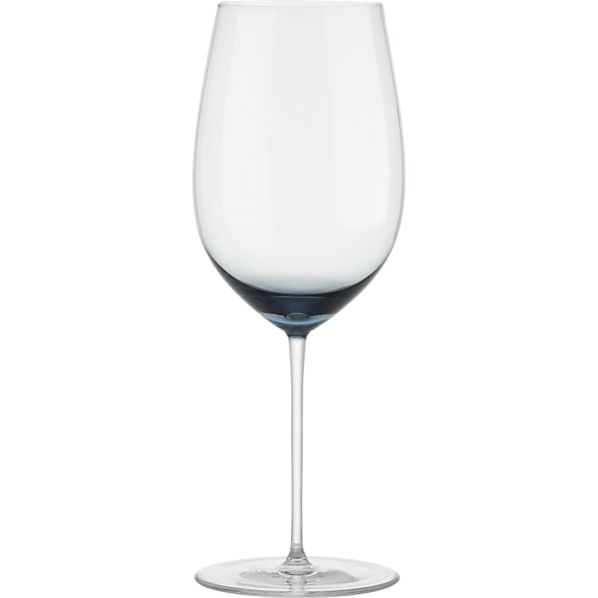Corsair Wine Glass