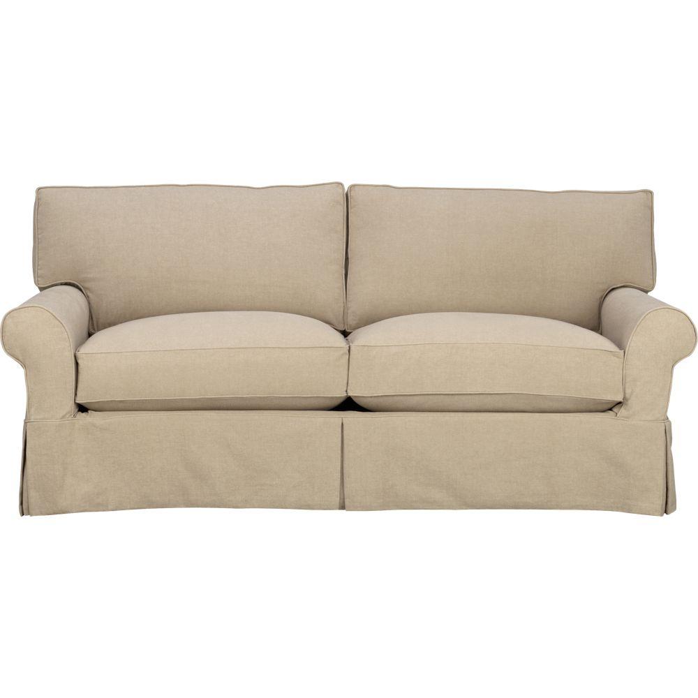full sleeper sofa 800 967 6696 crate and barrel a crate and barrel