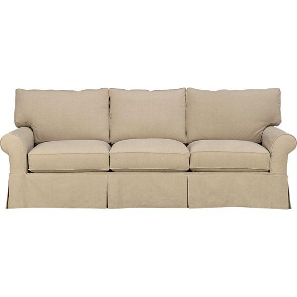 Cortland Queen Sleeper Sofa