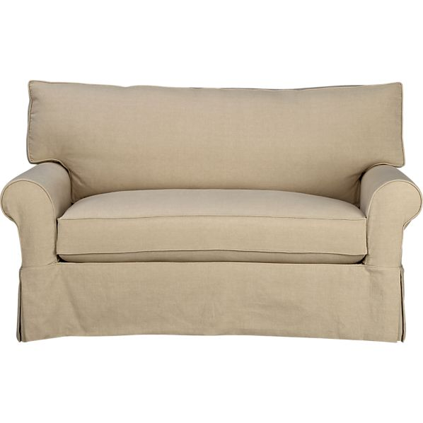 Cortland Twin Sleeper Sofa