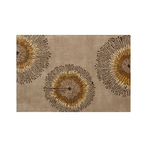 Cosmo 4'x6' Rug