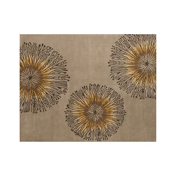 Cosmo 8'x10' Rug
