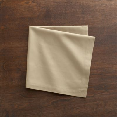 Cotton Neutral Napkin