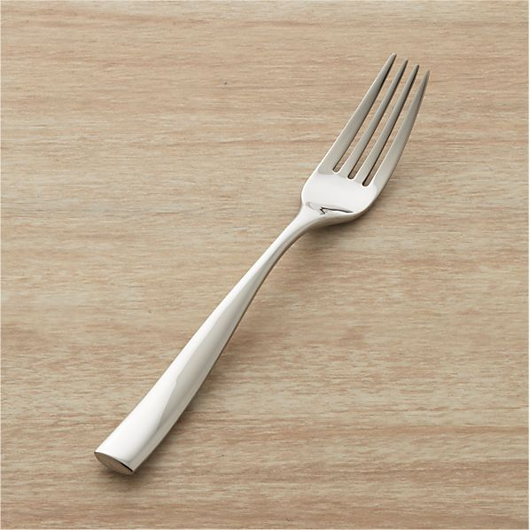 Couture Dinner Fork