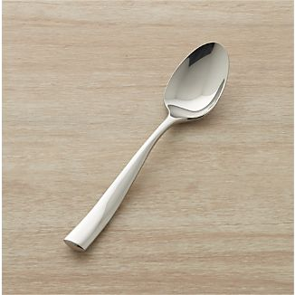 Couture Soup Spoon