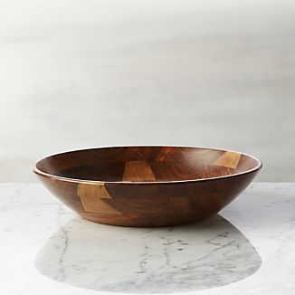 Crawford Individual Bowl