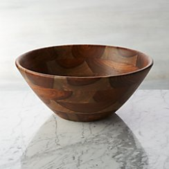 Crawford Serving Bowl
