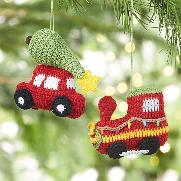 CrochetChristmasCarTrainFHF16
