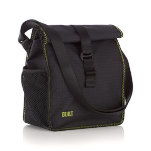 Cross Town Lunch Bag