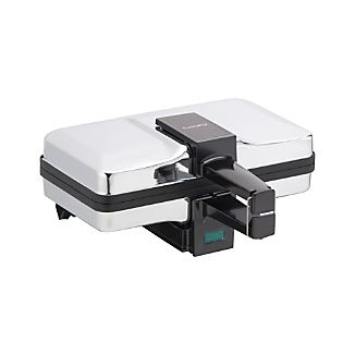 CucinaPro Nonstick Pizzelle Maker