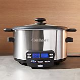 Cuisinart ® 4 qt. 3-in-1 Cook Central Multicooker