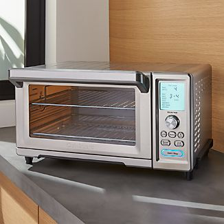 Cuisinart ® Chef's Convection Toaster Oven with Broiler