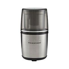 Cuisinart ® Coffee-Spice Grinder