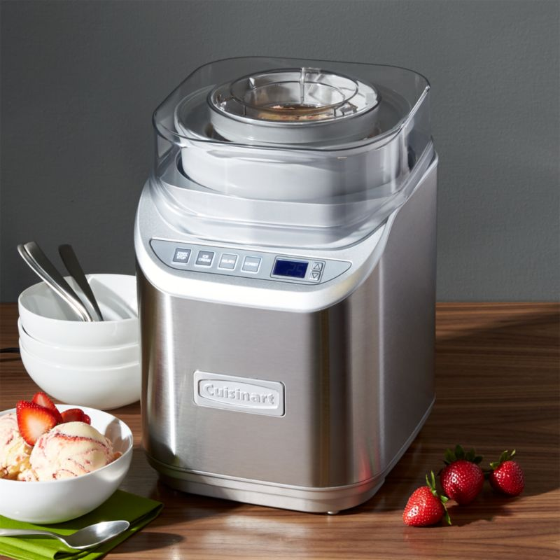 sunflame moulinex food processor prices