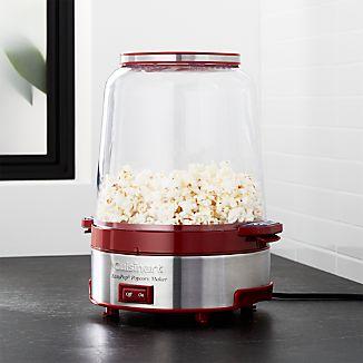 Cuisinart ® EasyPop Popcorn Maker