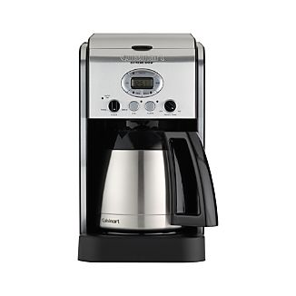 Cuisinart ® 10 Cup Thermal Extreme Brew Coffee Maker
