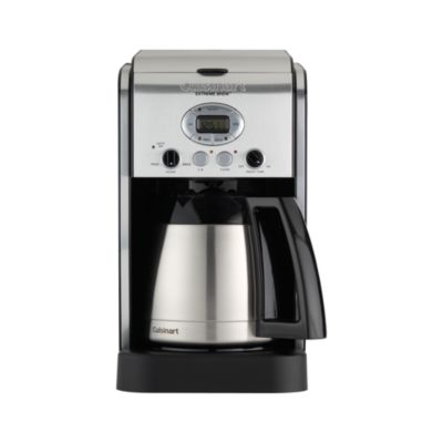 Cuisinart® 10 Cup Thermal Extreme Brew Coffee Maker
