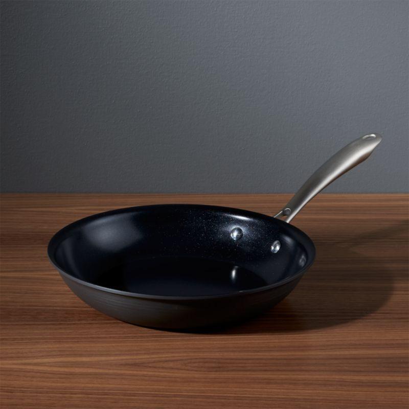 """Cuisinart ® GreenGourmet ™ 10"""" Fry Pan"""