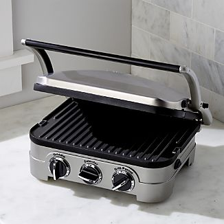Cuisinart ® Griddler