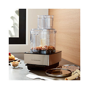 Small Appliance Gifts Crate And Barrel