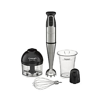 Cuisinart ® 2-Speed Smart Stick ® Hand Blender