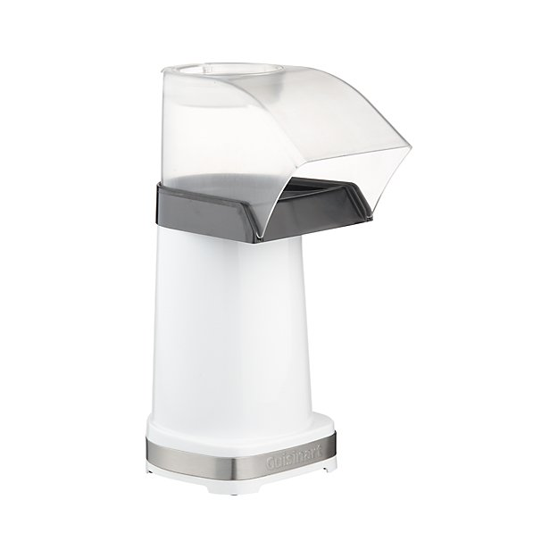 Cuisinart ® Hot Air Popcorn Maker