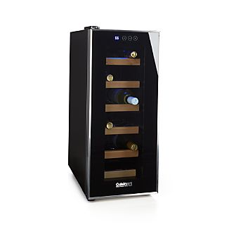 Cuisinart 12-Bottle Private Reserve Wine Cellar