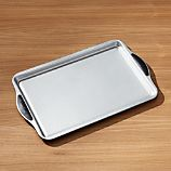 "Cuisinart ® 17"" Baking Sheet"
