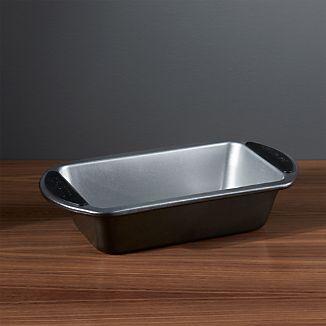 "Cuisinart ® 9"" Loaf Pan"