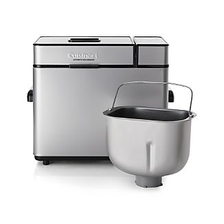 Cuisinart ® Automatic Bread Maker