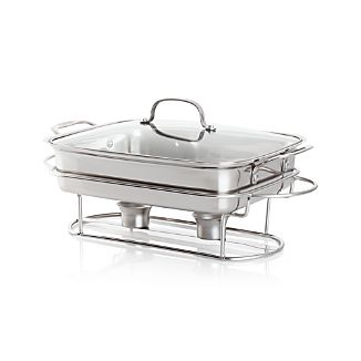 Cuisinart ® 5-Qt. Buffet Server