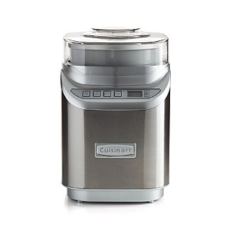 Cuisinart ® Cool Creations Ice Cream Maker