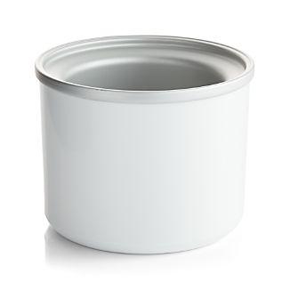Cuisinart ® Extra Freezer Bowl