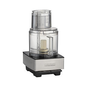 Cuisinart® 14 cup Food Processor -...