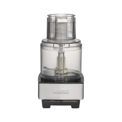 Cuisinart�� 14-Cup Food Processor