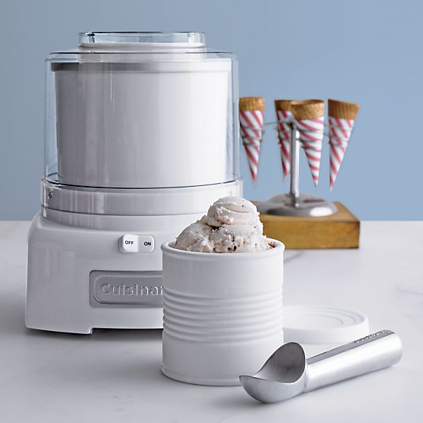 CuisinartIceCreamMkrAI12