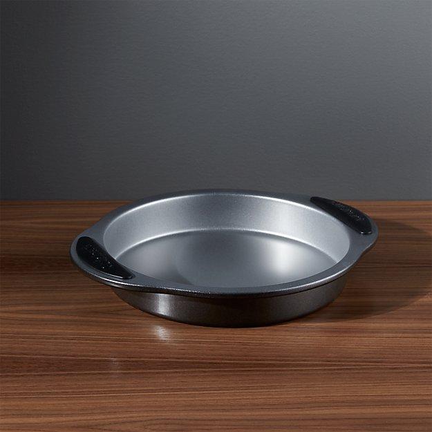 """Cuisinart ® 9"""" Round Cake Pan"""