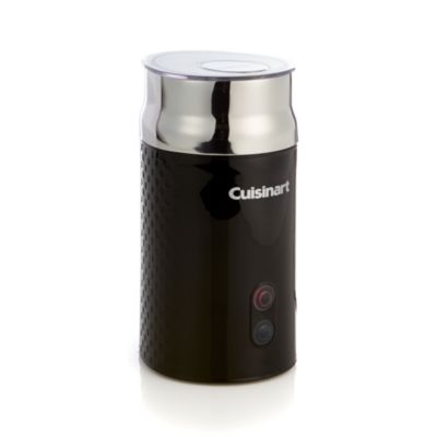 Cuisinart® Tazzaccino Milk Frother