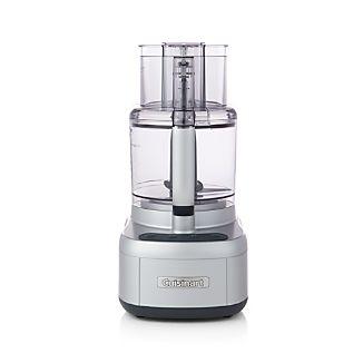 Cuisinart ® Elite 11-Cup Food Processor