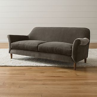 Cullen Apartment Sofa