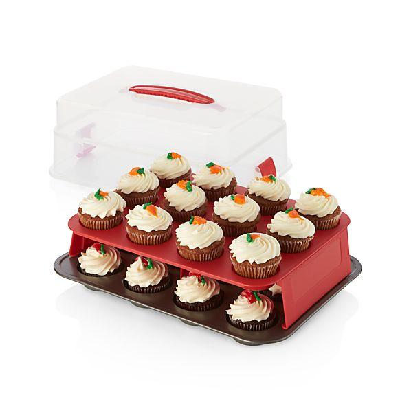 CupcakeCarrierAV1F15