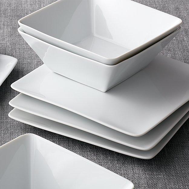 Cyd Dinnerware