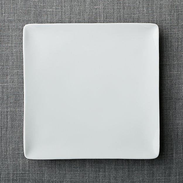 Cyd Dinner Plate