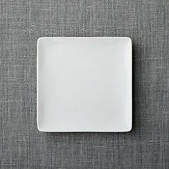 Cyd Salad Plate