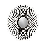 Dahlia Mirror