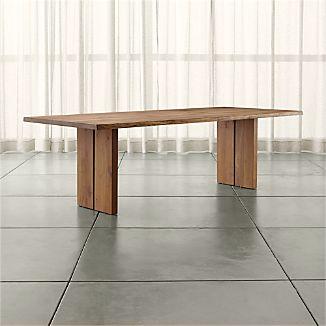 Dakota Dining Tables