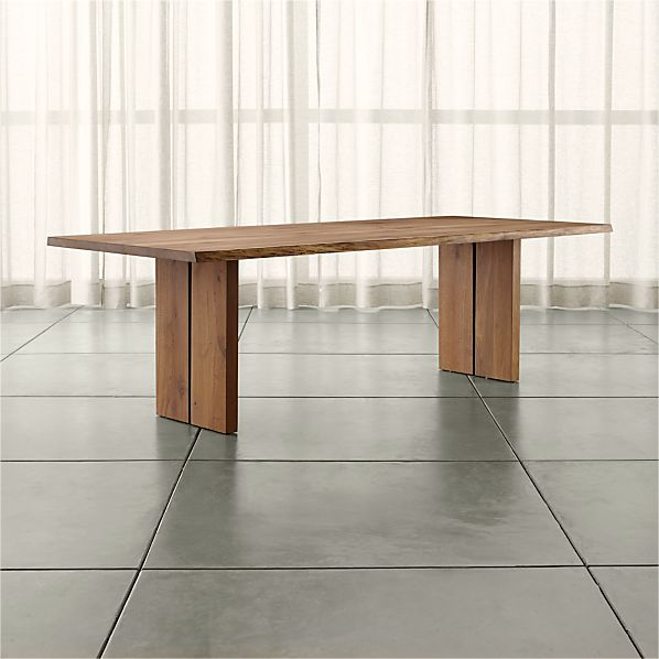 Dakota99DiningTableSHS15_1x1